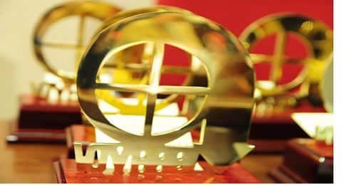 Premios ¡Bravo! año 2011