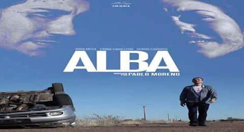 "Cortometraje-video vocacional ""Alba"""