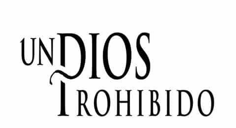 """""""Un Dios prohibido"""", la nueva película de Contracorriente Producciones"""