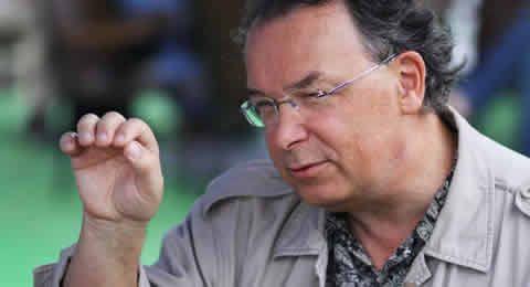 """Entrevista a Lech Majewski, director y coguionista de """"El molino y la cruz"""""""