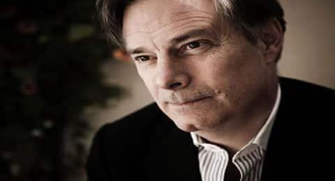 Entrevista a Whit Stillman, director de Damiselas en apuros