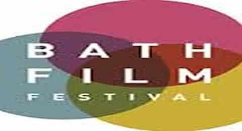 Festival de Cine Bath