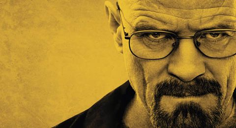 Series TV – Breaking Bad, el despertar del sueño americano