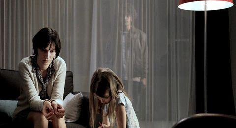 """Series TV – """"Les Revenants"""": cadáveres exquisitos"""
