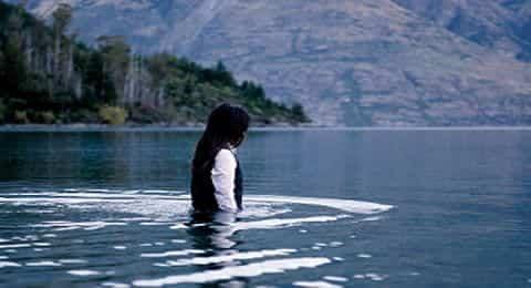 Series TV – Top of the lake: una investigación sobre nosotros mismos