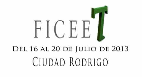 El día más internacional en el FICEE 2013