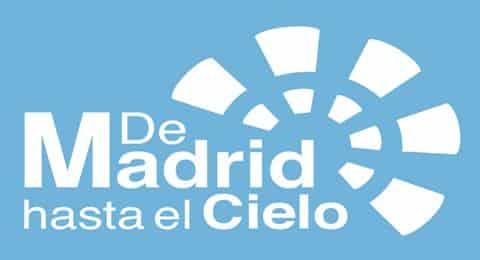 La Delegación de Cultura del Arzobispado de Madrid organiza el Ciclo de Cine y Encuentros 'Mártires del S.XX'