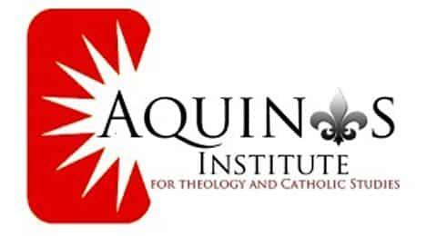 Un pequeño regalo de principio de curso para profesores de religión y catequistas