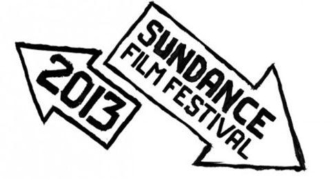 Festival de Sundance-Londres 2013