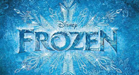 Banda Sonora Original – Frozen