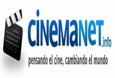 Premios ¡Qué bello es vivir! de cortos cinematográficos hechos por jóvenes