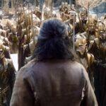 el_hobbit_y_la_batalla_5_ejercitos