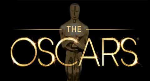 Historias personales de fondo espiritual triunfan en los Oscars