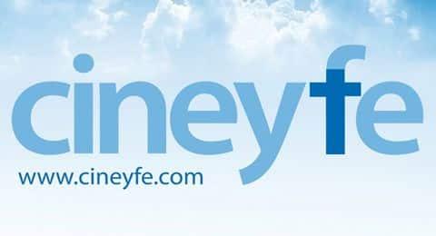 Nace Cine y Fe la primera web de visionado online especializada en cine religioso y de valores