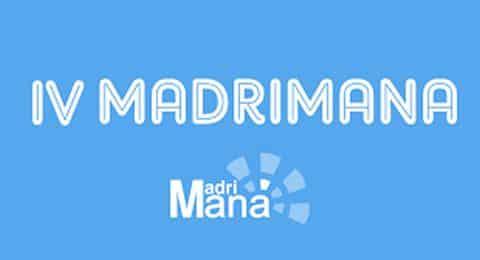 MadridManá