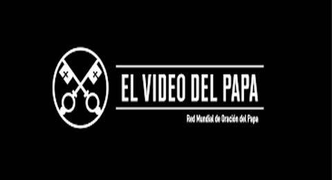 El Vídeo del Papa 2 – El respeto a la Creación