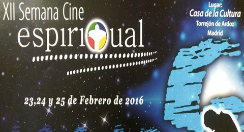 Crónica de la VII Edición de la Semana de Cine Espiritual