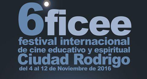 El 6º FICEE recibe 801 películas inscritas de 55 nacionalidades