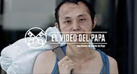 El Vídeo del Papa 11 – Países acogiendo a refugiados