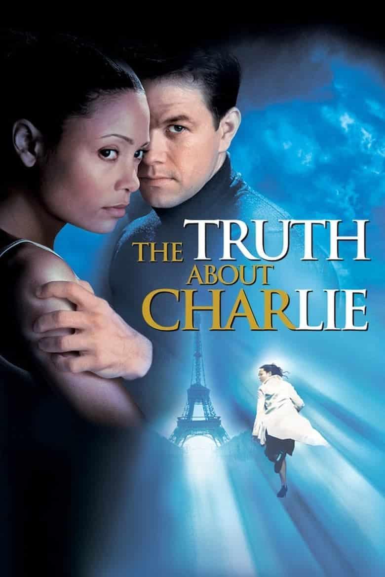 La Verdad Sobre Charlie