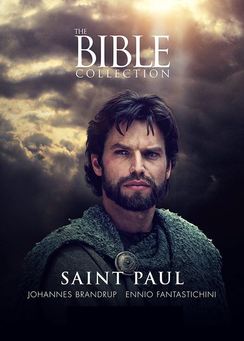 La Biblia: Pablo de Tarso