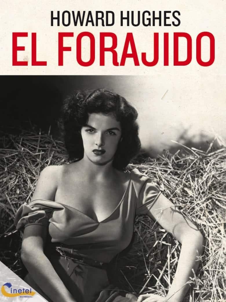 El Forajido