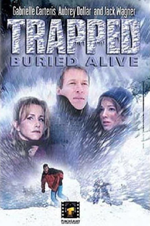 Atrapados (TV) (2002)
