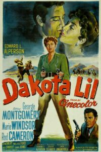 Dakota Lil (1950)
