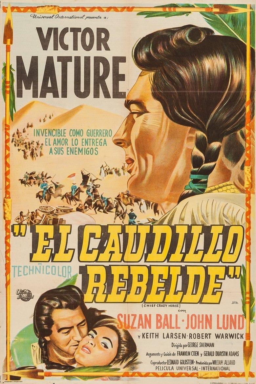Anastasia Mayo Peliculas movies   pantalla 90 - part 51