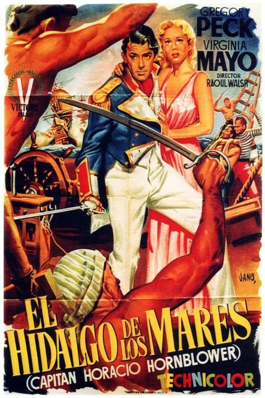 El Hidalgo De Los Mares