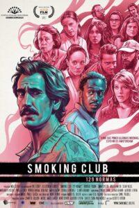 Smoking Club