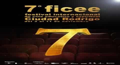 7º FICEE:  918 películas inscritas de 58 nacionalidades