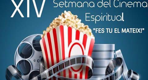 Semana de cine con los jóvenes – I