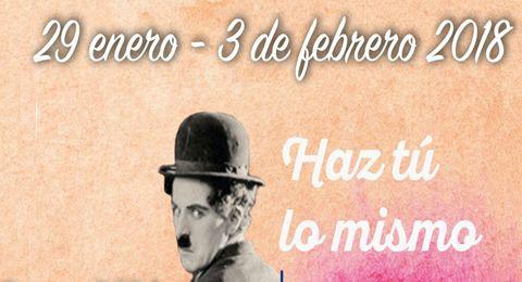 La Semana de Cine Espiritual llega a la Diócesis de Cádiz y Ceuta