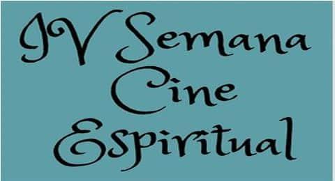 IV Semana de Cine Espiritual en Oviedo
