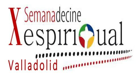 La Semana de Cine Espiritual de Valladolid alcanza su 10º aniversario con más de 15.000 espectadores