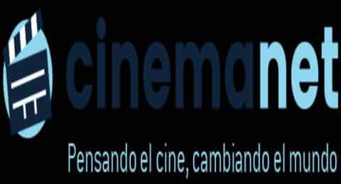 Premios Cinemanet 2018 – Una gala abierta al público, ¡estáis todos invitados!