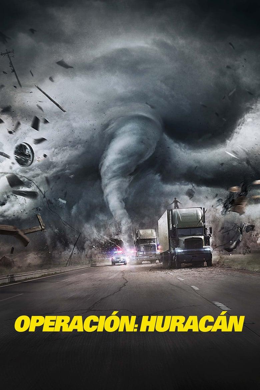 Operación huracán
