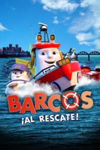 Barcos al rescate