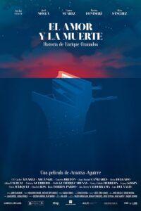El amor y la muerte: Historia de Enrique Granados
