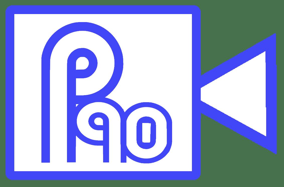 Pantalla 90
