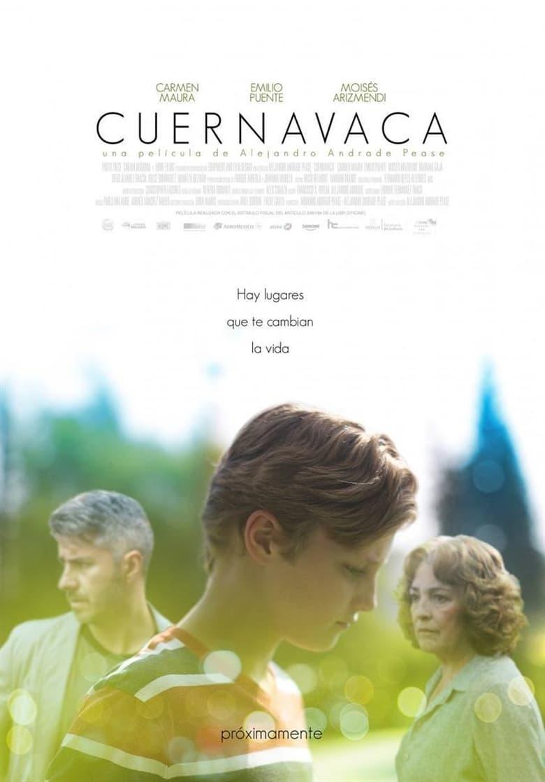 Cuernavaca
