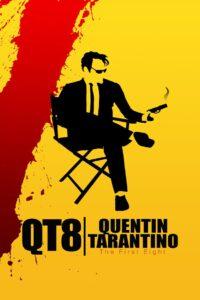 Tarantino Total