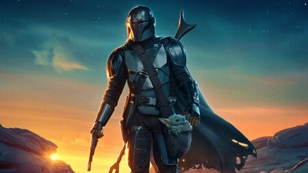 The Mandalorian, 2ª temporada