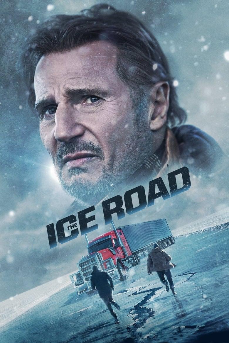 Ice Road